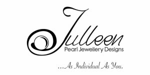 Pearls Jewellery Online Logo