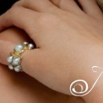 thumb ring pearl2