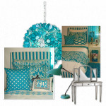OB-Turquoise-Bedding