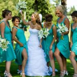 Wedding-Turquoise_Dress5