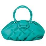 turquoise_hand_bag-2