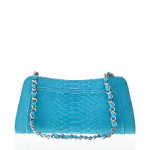 v1_1_4_zip-top-slim-turquoise-clutch