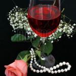 wine_pearls_julleen