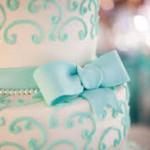 Aqua-cake-Julleen-theme
