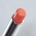 Coral-Dior- Addict-Lip-Balm
