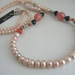 coral-tone-pearl-necklace-julleen