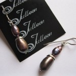 BLACK_PEARL_EARRINGS_ETSY