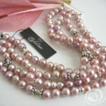 Lavender-Mist-Pearl-Cuff-Bracelet-BR009.02
