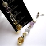 citrine-drop-earring