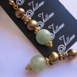 Jade_pearl_earring