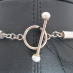 Fob Clasp