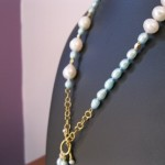 Aqua_Pearls_Lariat_Close
