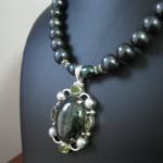 peacock-pearls-chrysocolla-perodit-pendant1