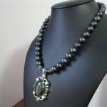 peacock-pearls-chrysocolla-perodit-pendant2