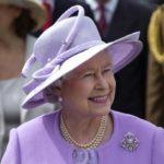 mauve-queen-liz-pearl-earring-julleen