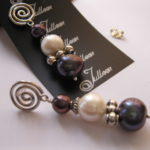 black-and-white-chunky-evening-pearl-earring-julleen4