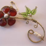 Red-Flower-Power-Brooch-by-Julleen