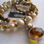 gold-baroque-pearl-citrine-necklace