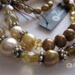 gold-baroque-pearl-citrines