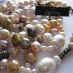 LPN009-Julleen-Long-Pearl-Necklace-close-up1