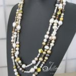 beautiful-pearls-Julleen-LPN009