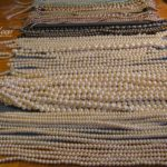 Logo-Julleen-Carpet-of-Pearls2