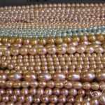 Logo-Julleen-Carpet-of-Pearls4
