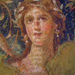 ancient-mosaic