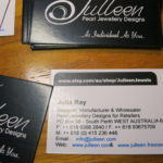 Julleen-stickers-card
