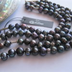 black-pearl-4-row-bracelet.2