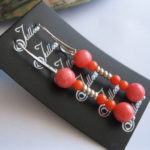 E037.69-CORAL-EARRING-SILVER-JULLEEN