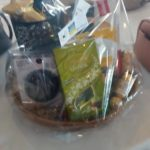 my-gift-basket