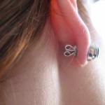 ear.500