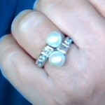 double-pearl-ring