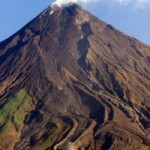 ABCvolcano12204