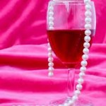 pearl-and-wine