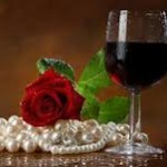 pearls-wine_woody_nook_julleen_pearls