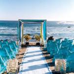 sea-blue-theme