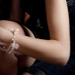tessa bracelet