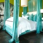 turquoise_lime_theme