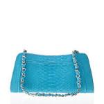 v1_1_4_zip-top-slim-turquoise-clutch