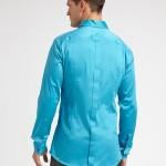 versace-turquoise-turquoise-dress-shirt-blue-product-2-368063-601182143_large_flex