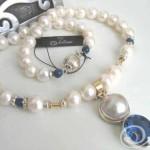 Blue-Heaven-Mabe-Topaz-Necklace-JD114