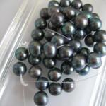 Julleen Pearls