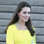 Kate-Middleton-Pearl-Earrings