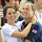 Kate-and-Wills-Stud-pearl-julleen
