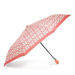 coach-umbrella