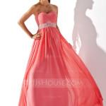 coral-dress-jj-house-julleen