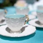 cups-aqua-theme-Julleen