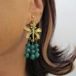green-gold-clipon